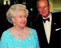 Królowa Elżbieta II zarabia mniej niż jej mąż? Problem nierówności płac dotyczy także jej!