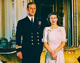 Elżbieta II latami przymykała oko na romanse księcia Filipa. Czy coś łączyło go z Galiną Ułanową?