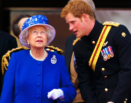 Jest decyzja w sprawie Meghan i Harry'ego. Królowa Elżbieta II wydała oświadczenie
