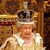 Królowa Elżbieta II, mowa otwarcia parlamentu 2004 rok