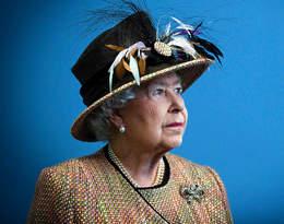 Obchodzi 94. urodziny i ani myśli abdykować. Takzmieniała się królowa Elżbieta II!