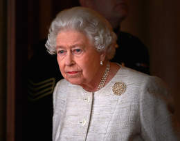 Królowa Elżbieta II zamieszana w aferę z udziałem syna. Brytyjczycy nie będą z tego zadowoleni...