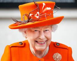 Królowa Elżbieta II żyje pełnią życia i zaskakuje wigorem. W czym tkwi sekret jej długowieczności?