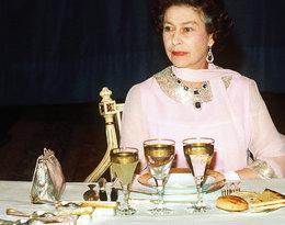 Królewska dieta? Nic podobnego! Codzienny jadłospis królowej Elżbiety mocno Was zdziwi!