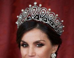 Królowa Letizia, królowa Hiszpanii, hiszpańska rodzina królewska