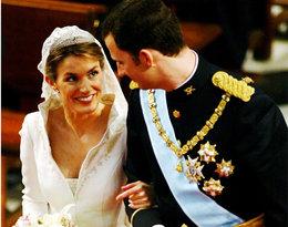 Nie tylko Meghan Markle! Oto księżniczki, które nie mają arystokratycznych korzeni