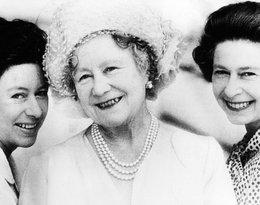 """Hitler nazwał ją """"najniebezpieczniejszą kobietą na świecie"""". Kim była matka Elżbiety II?"""