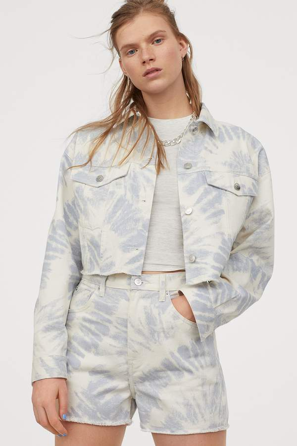 krótka-kurtka-jeansowa-hm-2020