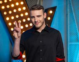 Krystian Ochman laureatem The Voice of Poland 11!  Co o nim wiemy?