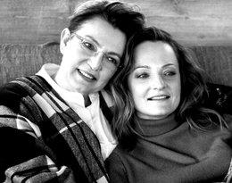 Krystyna Czubówna była molestowana w pracy! Kiedy się sprzeciwiła nie dostawała propozycji