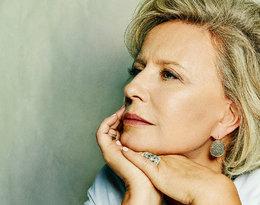 """Krystyna Janda o Cannes: """"Czy zawsze wygrywają najlepsi?''"""
