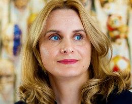 """Krystyna Mirek: """"Najpiękniej mówią do mnie kobiece twarze"""""""