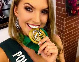 Polka w gronie dziesięciu najpiękniejszych kobiet świata Miss Earth 2019!