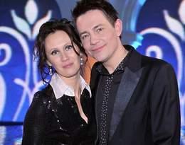 Krzysztof Ibisz i Anna Nowak-Ibisz opowiedzieli o swojej relacji po rozwodzie