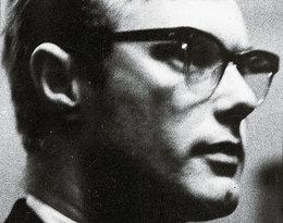 Pół wieku temu zginął Krzysztof Komeda, autor Kołysanki do Dziecka Rosemary Polańskiego…