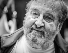 Krzysztof Kowalewski nie żyje. Aktor miał 83 lata