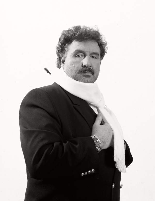 Krzysztof Krawczyk, śmierć brata