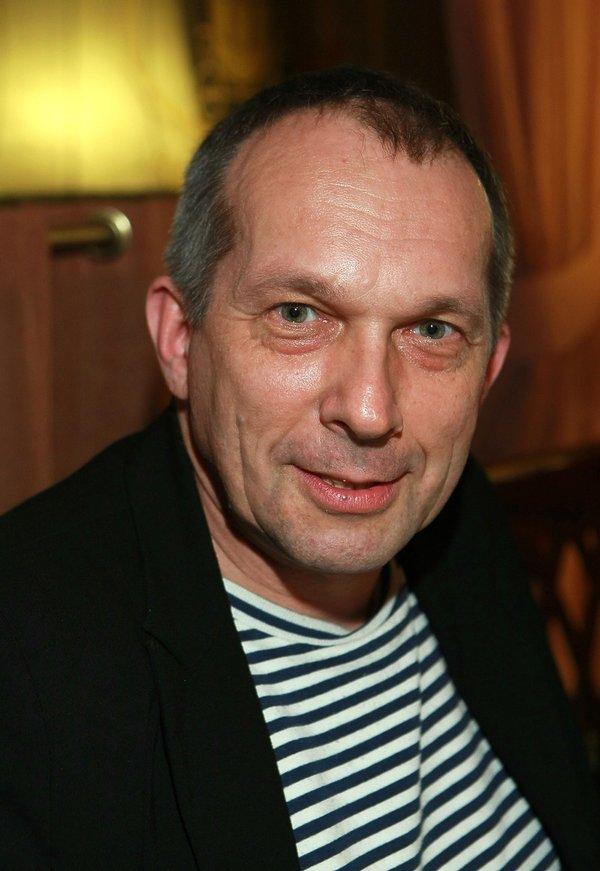 Ksiądz Wojciech Drozdowicz