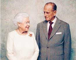 Dlaczego książę Filip nie jest królem, aKate po intronizacji Williama będzie królową?