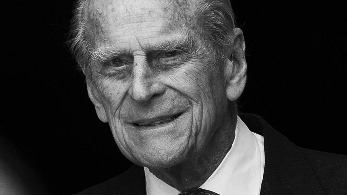 Książę Filip nie żyje, tak wyglądał na ostatnich zdjęciach