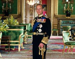 Zdradzał królową czy to tylko plotki? Oto cała prawda o romansach księcia Filipa!