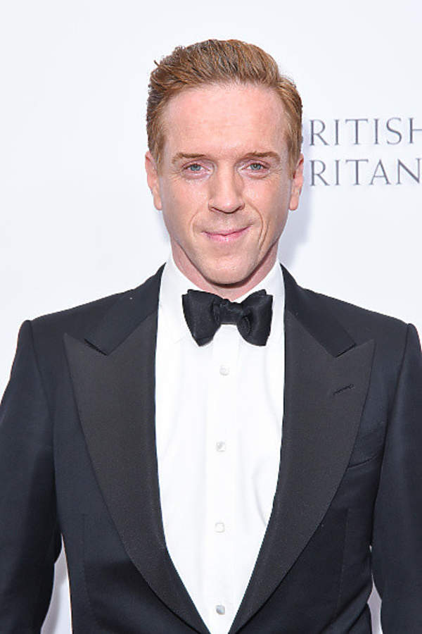 ksiaze harry damien lewis