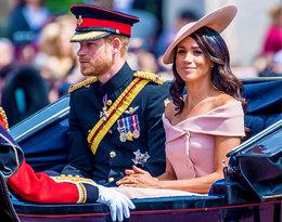 Książę Harry i księżna Meghan pobili rekord Guinnessa. Nie uwierzycie, w jakiej dziedzinie!
