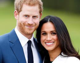 Meghan i Harry nieprzypadkowo ogłosili nowinę o drugim dziecku w Walentynki. To wyjątkowa data!