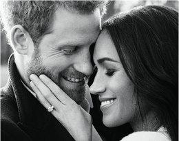Mija rok od ich zaręczyn. Dlaczego związek Harry'ego i Meghan wzbudzał takie kontrowersje?