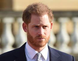 """Książę Harry opowiedział o ostatniej rozmowie z Dianą. """"Gdybym tylko wiedział..."""""""