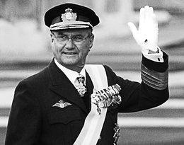 Nie żyje mąż królowej Danii, książę Henryk. Miał 83 lata