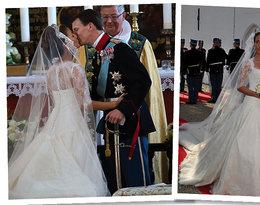 Książę Joachim i Maria