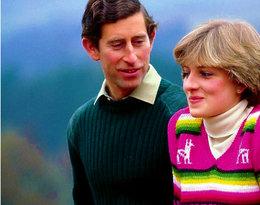 Księżna Diana prawie nie znała Karola przed ślubem? Na jaw wychodzą kolejne tajemnice ich małżeństwa