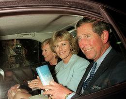 Książę Karol, księżna Camilla, Karol i Camilla, 1999 rok