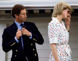 Księżna Diana zginęła na zlecenie księcia Karola?!Zaskakujące informacje ujrzały światło dzienne!