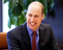 Książę William kończy dzisiaj 36 lat!Czy zmieni oblicze monarchii?