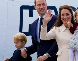 Czy Kate i Williama dopadła miłosna klątwa Windsorów? Poznaj mroczne tajemnice brytyjskiej rodziny królewskiej