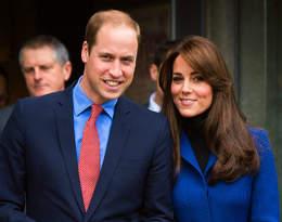 Księżna Kate jest w czwartej ciąży? To nagranie ma zdradzać całą prawdę!