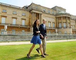 Jak wyglądało pierwsze spotkanie księżnej Kate i księcia Williama? Nie planowali wtedy być razem