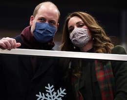 Księżna Kate i książę William mają... tajną rezydencję! W tym miejscu rozwinął się ich związek