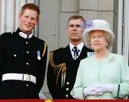 Książę Harry ma plany wobec rodziny królewskiej. W walce o wizerunek znalazł mocnego sojusznika...
