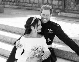 Tego nikt się nie spodziewał. Meghan Markle chciała odwołać ślub z księciem Harrym!