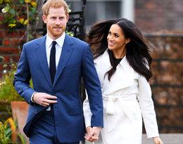 Meghan i Harry oficjalnie opuścili rodzinę królewską. Jak radzili sobie jako książęca para Sussex?