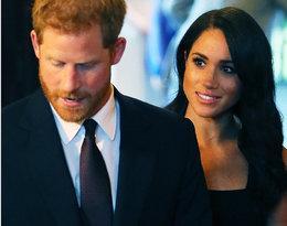 Przełom w życiu księżnej Meghan i księcia Harry'ego!Czy ich relacje się poprawiły?
