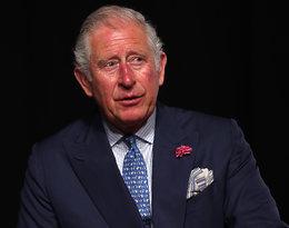 Książę Karol nie wrócił do pełni zdrowia po zakażeniu koronawirusem