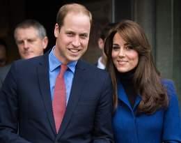 Księżna Kate i książę William podjęli trudną decyzję... Co na to królowa?