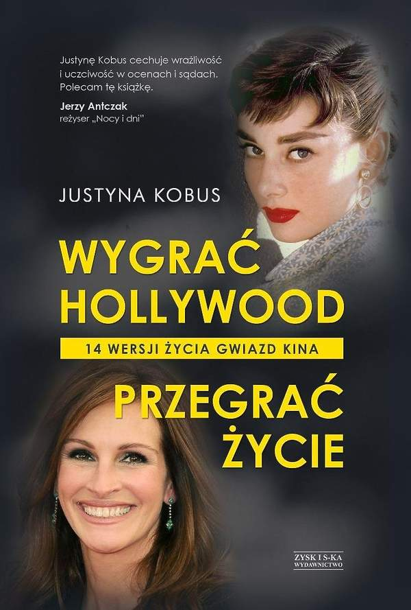 książka-Justyna-Kobus-Angelina-Jolie