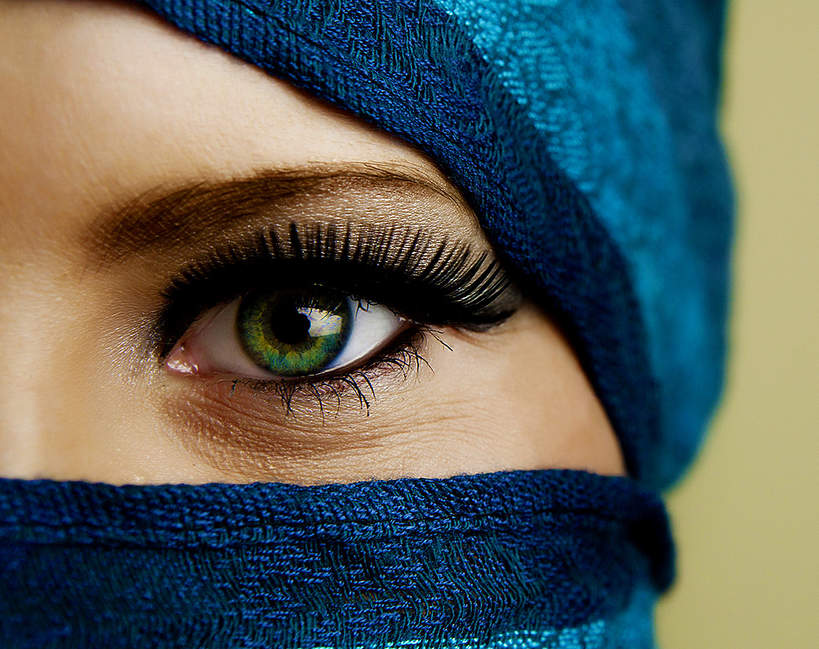 ksiazka-zaginione-arabskie-ksiezniczki