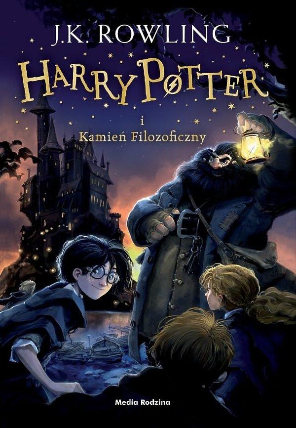 """książki, """"Harry Potter"""""""