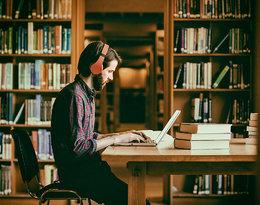 Szukasz wyjątkowych książek? Sprawdź najlepsze zagraniczne księgarnie internetowe!